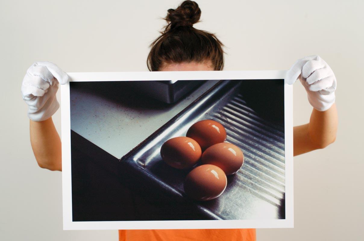 stopstay_Eggs_Emily